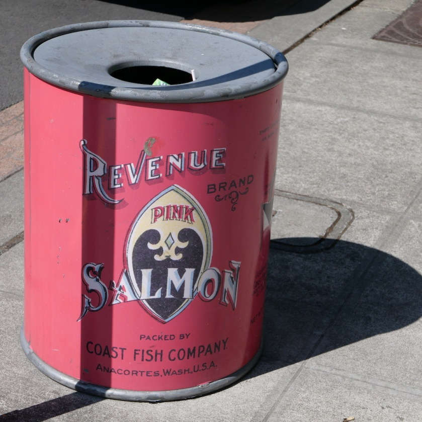 Revenue salmon2